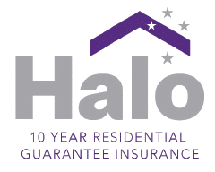 10 years guarantee - Home